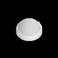Светильник светодиодный круглый IP65 8W 4000K | 141411208 | Gauss
