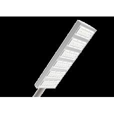 Светильник светодиодный ДКУ Uran XTrem 160Вт 5000К IP65   V1-S1-70091-40T04-6518050   VARTON