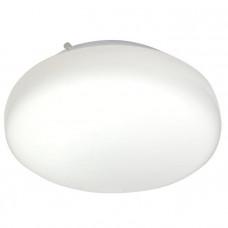 Светильник НПО Берет 250 22-220 100Вт ЛН/КЛЛ/LED Е27 IP20 | 1005150541 | Элетех