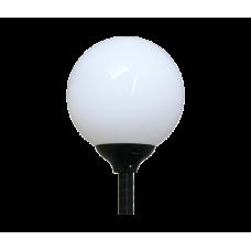 Светильник светодиодный ДТУ11-19-004 LED | 1011519004 | АСТЗ