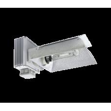 Светильник ЖСП21-400-902 Greenpower | 1061400902 | АСТЗ