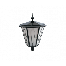 Светильник РТУ17-250-002 Retro 6 | 1047250002 | АСТЗ