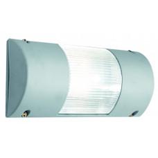 Светильник ФПО 04-2х11-001 2х11Вт КЛЛ G23 ЭмПРА IP54 с лампой | 02846 | GALAD