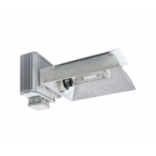 Светильник ЖСП21-600-802 Greenpower | 1061600802 | АСТЗ