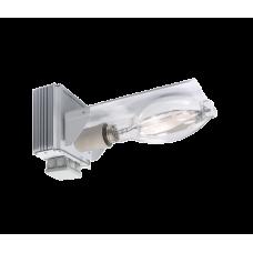 Светильник ЖСП21-400-901 Greenpower | 1061400901 | АСТЗ