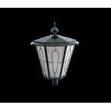 Светильник РТУ17-250-012 Retro 6 | 1047250012 | АСТЗ