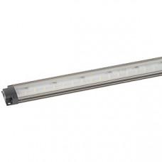 Светильник светодиодный ЛПБ LM-C3 10Вт 4000К IP20   C0045770   ЭРА