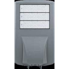 Светильник светодиодный ДКУ NSF-PW-150-5K-LED 150Вт 5000К IP65 прозрачный | 71458 | Navigator