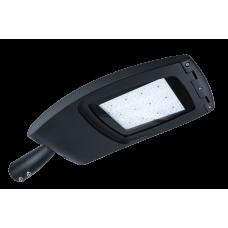 Светильник светодиодный ДКУ PSL 04 150Вт 5000K IP65 | 5014916 |Jazzway