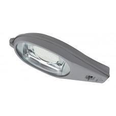 Светильник светодиодный ДКУ PSL-R SMD 50Вт 6500К IP65 | 2852823 | Jazzway