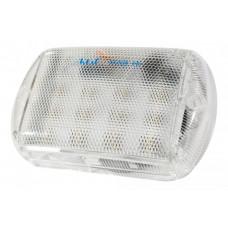 Светильник светодиодный НПП/НПБ СА-7206