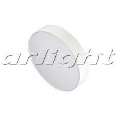 Светильник SP-RONDO-250A-30W Warm White | 022233 | Arlight