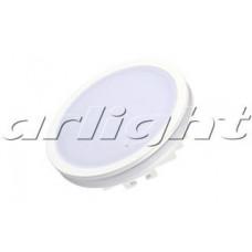 Светодиодная панель LTD-115SOL-15W Day White | 020709 | Arlight