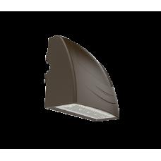 Светильник светодиодный ДБУ01-40-001 Pack 750 | 1197240001 | АСТЗ