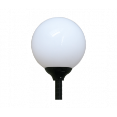 Светильник светодиодный ДТУ11-19-003 LED | 1011519003 | АСТЗ