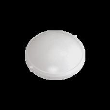 Светильник светодиодный круглый IP65 15W 6500K | 141411315 | Gauss