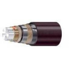 АСБл-10 3х120 мн