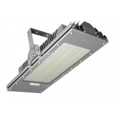 Светильник светодиодный ДБУ LE-СБУ-22-160-0252-65Х new Кедр 160Вт 5000К IP65 | LE-СБУ-22-160-0252-65Х | LEDeffect