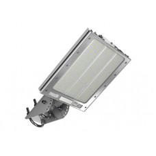 Светильник светодиодный ДКУ LE-СКУ-22-080-0258-65Д Кедр 80Вт 4000К IP65 рассеиватель прозрачный   LE-СКУ-22-080-0258-65Д   LEDeffect
