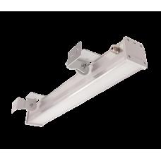 Светильник светодиодный ДБУ49-40-201 Wall Line 830 | 1206304201 | АСТЗ