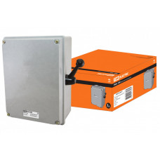 Рубильник РКН-100 (   - 0 -   ) 100А   SQ0734-0011   TDM