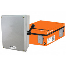 Рубильник РКН-100 (   - 0 -    ) 100А   SQ0734-0012   TDM