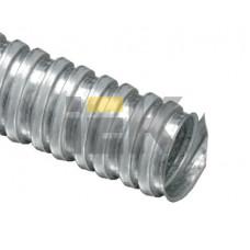 Металлорукав Р3-ЦХ-10 (100 м) | CM10-10-100 | IEK