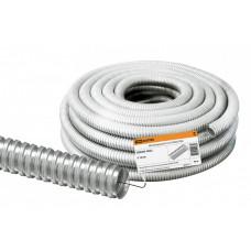 Металлорукав РЗ-Ц 10 (50м) | SQ0403-0022 | TDM