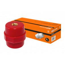 Изолятор SM40 силовой Н40хD40хМ8мм | SQ0807-0004 | TDM