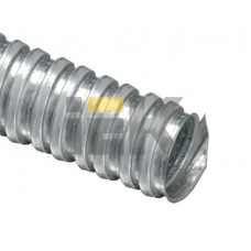 Металлорукав Р3-ЦХ-10 (20 м) | CM10-10-020 | IEK