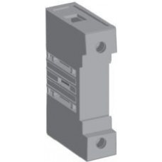 Дополнительный полюс OTPN40FD (клемма N - стационарная нейтраль) для рубильников дверного монтажа OT16..40FT3 | C1SCA105718R1001 | ABB