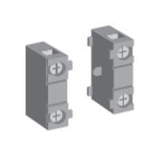 Дополнительный полюс OTPL80FP (с задержкой) для рубильников OT63..80F3 | C1SCA105452R1001 | ABB