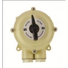Пакетный переключатель ПП 3-40/Н2 3П 40А 220В IP56 | SQ0723-0047 | TDM