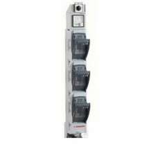 Комплект для установки тр-ров XLBM 123|1SEP618948R0001| ABB