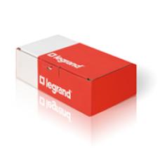 Перекидной выключатель-разъединитель DCX-M - 1600 А - типоразмер 6 - 3П - винтовые зажимы   431113   Legrand
