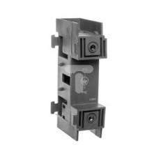 Дополнительный полюс OTPE80FD (клемма PE) для рубильников дверного монтажа OT63..80FT3 | C1SCA105446R1001 | ABB