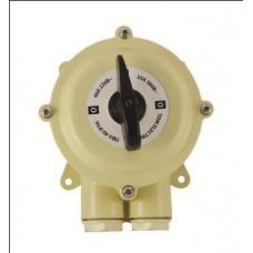 Пакетный переключатель ПП 3-100/Н2 исп.3 3П 100А 220В IP00 | SQ0723-0061 | TDM