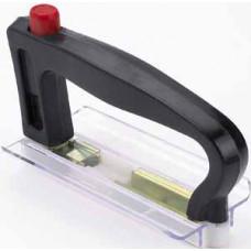 Рукоятка для съема предохранителей ножевых | 21326DEK | DEKraft