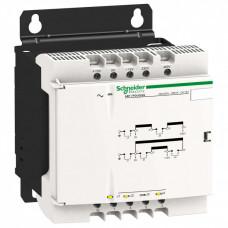 ТРАНСФОРМАТОР 2X115В 250ВА | ABT7PDU025G | Schneider Electric
