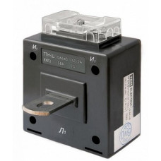 Трансформатор тока ТТН-Ш 750/5- 5VA/0,5 | SQ1101-0164 | TDM