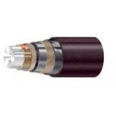 АСБл-10 3х 95 мн