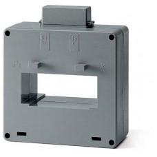 Трансформатор тока CT8/400/5A, класс 0.5   2CSG521150R1101   ABB