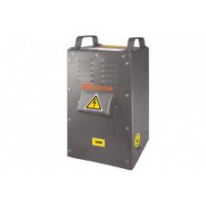 Трансформатор ТСЗИ 2,5 380/36 ал. | SQ0735-0004 | TDM