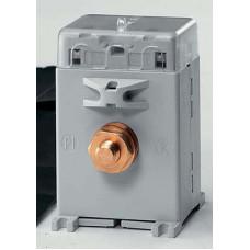 Трансформатор тока CTA/25/5A, класс 0.5   2CSG111060R1141   ABB