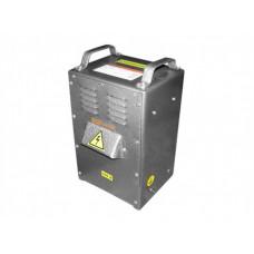 Трансформатор ТСЗИ 1,6 380/36 ал. | SQ0735-0001 | TDM