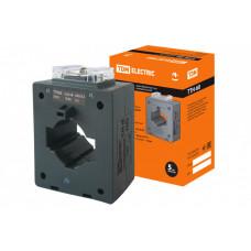 Трансформатор тока ТТН 60/ 600/5-10VA/0,5 | SQ1101-0122 | TDM