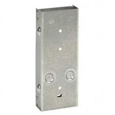 ПРИМА С/У Коробка блока (опт.упак.) | BK2VR-K | Schneider Electric