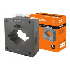 Трансформатор тока ТТН 100/1000/5-15VA/0,5S | SQ1101-0162 | TDM