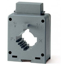 Трансформатор тока CT4/300/5A, класс 0.5   2CSG221140R1101   ABB