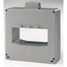 Трансформатор тока CT12-V/3000А на шину 125х30   2CSG831250R1101   ABB